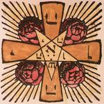 spiritual and religion